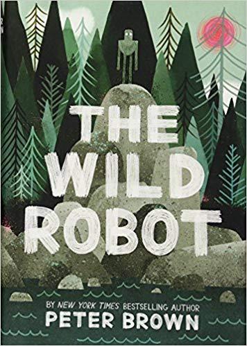 thewildrobot