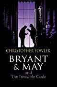 BryantMay#10