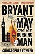 BryantMay#12