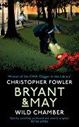 BryantMay#14