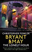 BryantMay#16