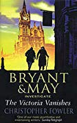 BryantMay#6