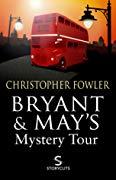 BryantMay#7.5