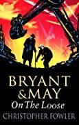BryantMay#7