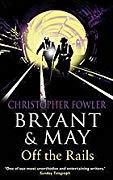 BryantMay#8