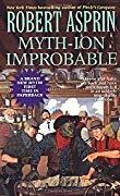 Myth#11