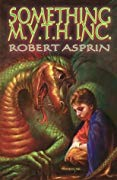 Myth#12