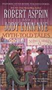 Myth#13
