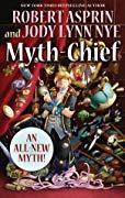 Myth#18