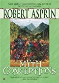 Myth#2