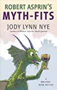 Myth#21