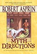 Myth#3