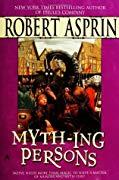 Myth#5