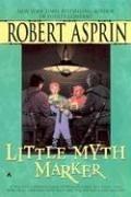 Myth#7