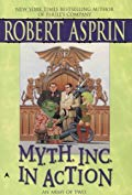 Myth#9