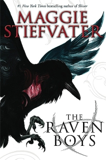 Raven#1