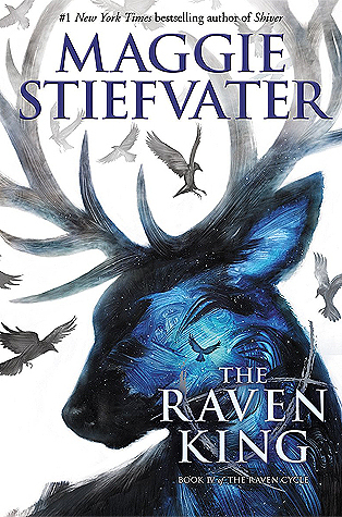 Raven#4