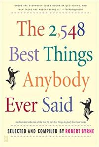 2548 best things