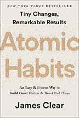 atomichabits