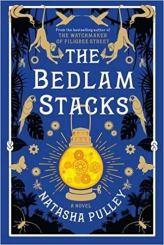 badlamstacks