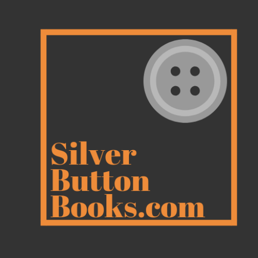 Silver Button Books