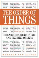 orderofthings