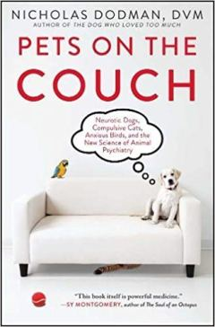 petsonthecouch