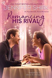 romancingrival