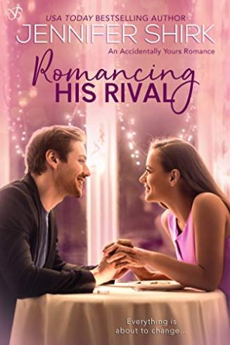 romancingrival