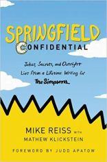 springfieldconfidential
