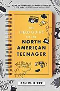northamericanteenager