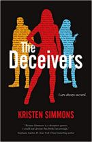 thedeceivers