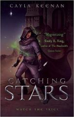 catchingstars