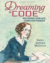 dreamingincode