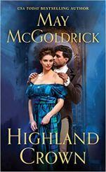 highlandcrown