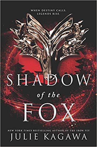 shadowofthefox