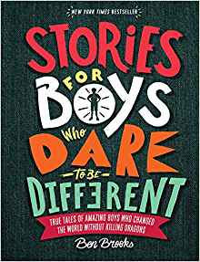storiesforboys