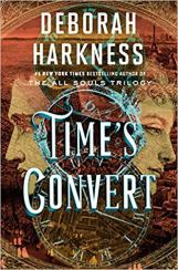 timesconvert