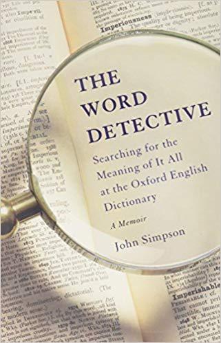 worddetective