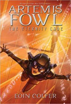 ArtemisFowl3