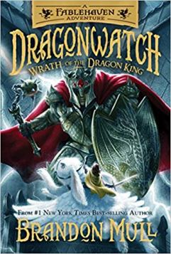dragonwatch2