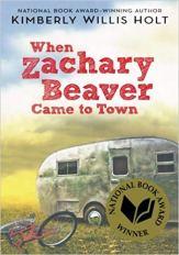 ZacharyBeaver