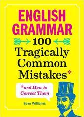EnglishGrammar