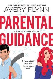 ParentalGuidance