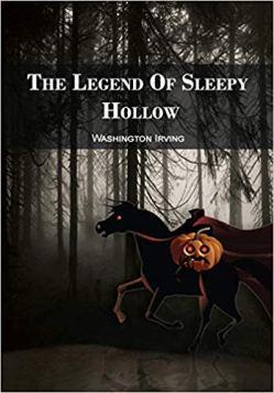 sleepyhollow