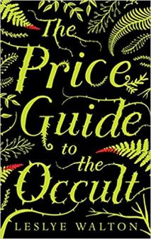 priceguidetotheoccult