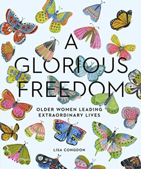 agloriousfreedom