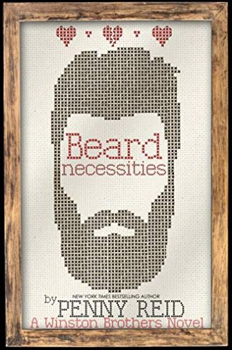 beardnecessities