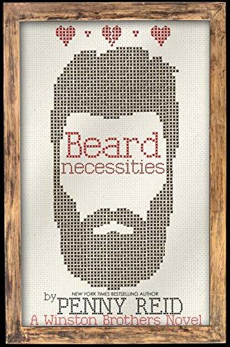 beardnecessities