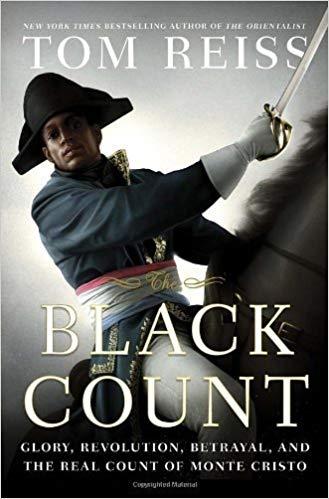 blackcount